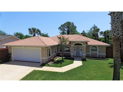 2 Clee Ct, Palm Coast, FL