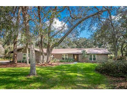 3460 Red Cloud Trail, St Augustine, FL