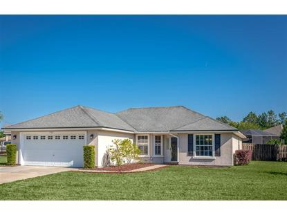 1565 Timber Trace Dr, St Augustine, FL