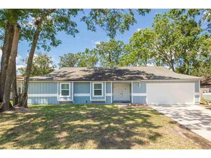 11874 Curlew Way Jacksonville, FL MLS# 178442