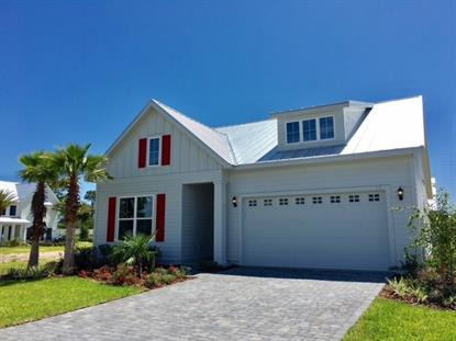 Address not provided Ponte Vedra Beach, FL MLS# 181609