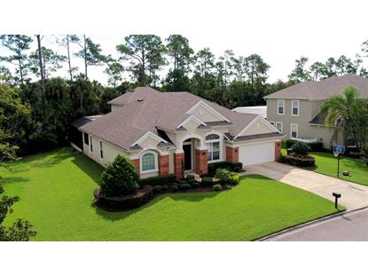 628 Preserve View Ponte Vedra Beach, FL MLS# 181728