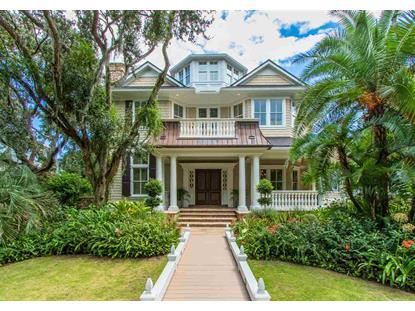 Saint Augustine Beach FL Real Estate for Sale : Weichert.com