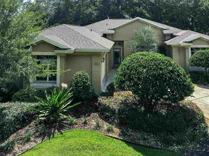 111 Westrobin Lane Palm Coast, FL MLS# 182400