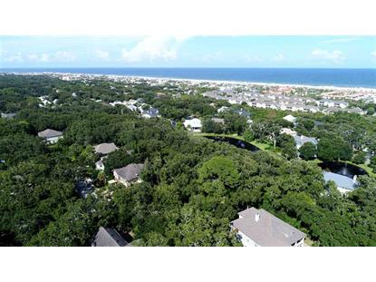 Address not provided Saint Augustine Beach, FL MLS# 182699