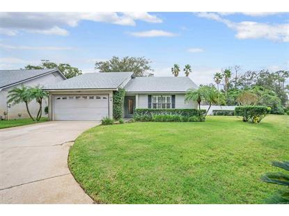 Address not provided Ponte Vedra Beach, FL MLS# 183725
