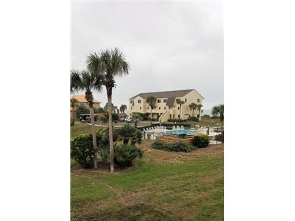 8550 A1A South St Augustine, FL MLS# 183771
