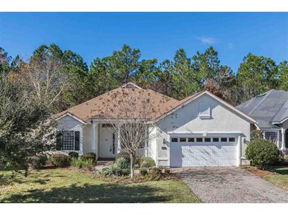 1113 Inverness St Augustine, FL MLS# 183775