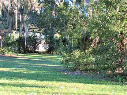 0 Uassigned Welaka, FL MLS# 186174