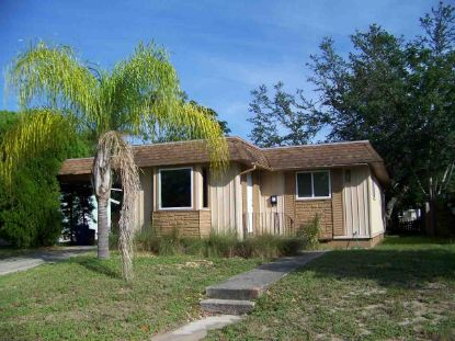 130 Shores Blvd St Augustine, FL MLS# 199776