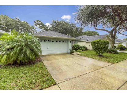 544 Boxwood Place St Augustine, FL MLS# 199886