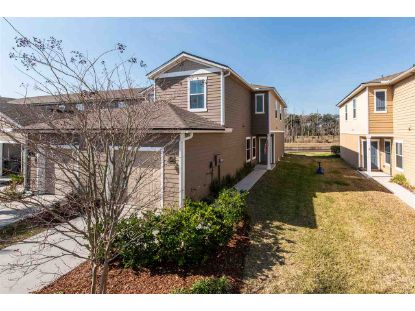57 Whitland Way St Augustine, FL MLS# 210438