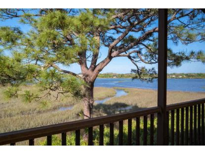 2425 Vista Cove Road St Augustine, FL MLS# 210471
