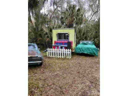 4744 Avenue D Saint Augustine Beach, FL MLS# 210540