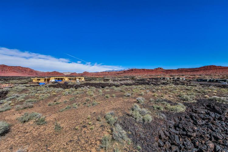 Tacheene Dr, Chaco West, Ph 5, St George, UT 84770 - Image 1