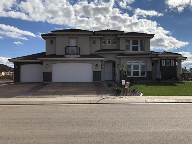 2772 E Sycamore, St George, UT 84790 - Image 1