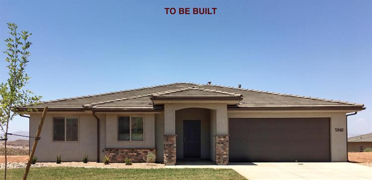 12 2970 South Street, St George, UT 84790