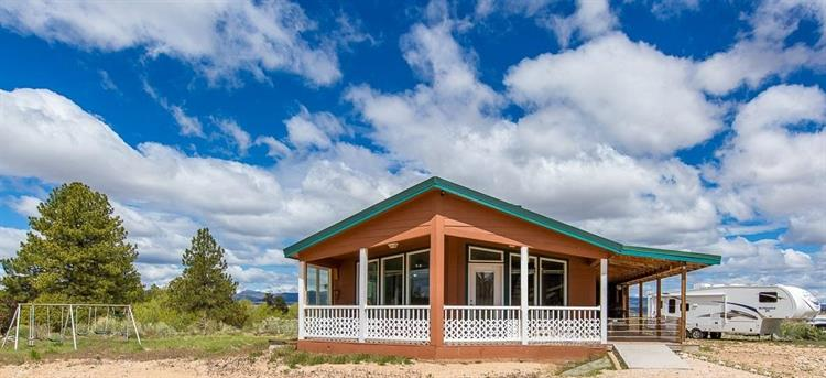 1980 Clay Creek, Bryce, UT 84764 - Image 1