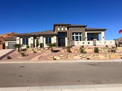 1949 E 1200 N Circle , St George, UT