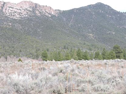 Lot 10 Spring Creek Pines Subdivision  Pine Valley, UT MLS# 16-174824