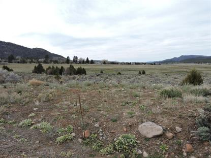 Lot 24 Spring Creek Pines Subdivision  Pine Valley, UT MLS# 16-174825