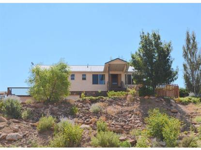 355 S Silver Valley , Leeds, UT