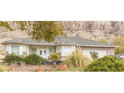 1275 S 180 West , Hurricane, UT