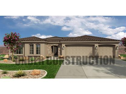 st george ut new homes for sale