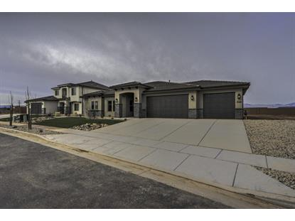3566 S Bloomfield , Washington, UT