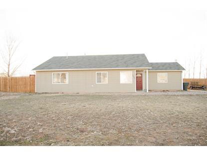 4483 N Maple , Enoch, UT