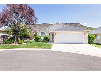 710 S Indian Hills , St George, UT