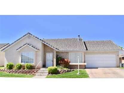 2051 W Canyon View , St George, UT