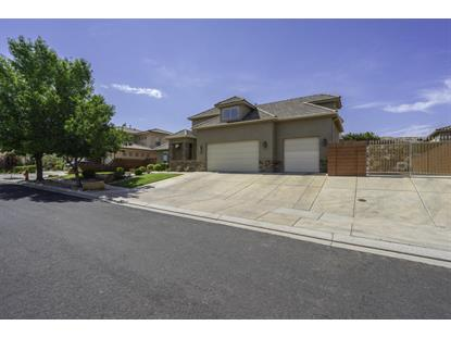 622 Bear Claw , St George, UT