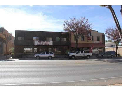W Center Kanab, UT MLS# 18-197880