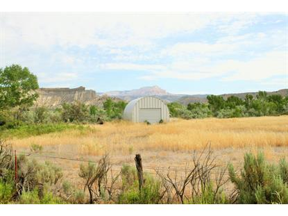 West Field Loop Rd.  Henrieville, UT MLS# 18-199492