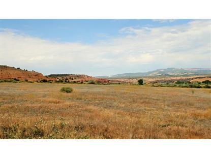 West Field Loop Road  Henrieville, UT MLS# 18-199493