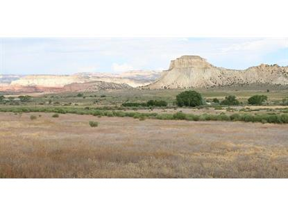 West Field Loop Road  Henrieville, UT MLS# 18-199510