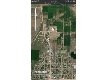 16 Lots off 100 E  Panguitch, UT MLS# 18-199598