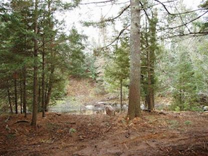 20055 BAY RD  Glidden, WI MLS# 177256