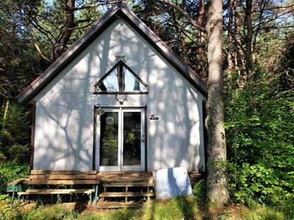 Off THORP RD  Glidden, WI MLS# 180553