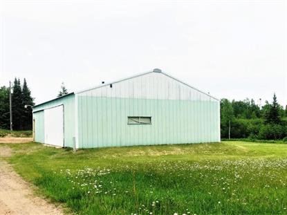 82440 FLOWER LN W  Butternut, WI MLS# 185032