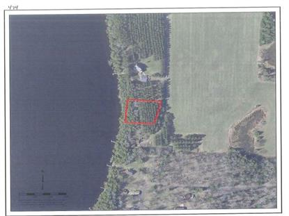 ON LAKE SHORE LN  Butternut, WI MLS# 185411