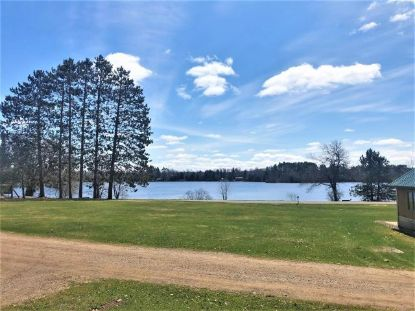 11671 LAKEVIEW DR  Butternut, WI MLS# 187469
