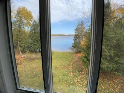 W9092 SAFE HARBOR RD  Butternut, WI MLS# 187741