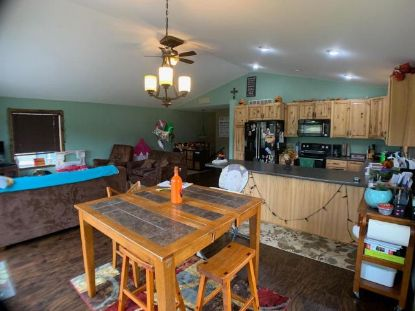 11037 LAKEVIEW DR  Butternut, WI MLS# 187757