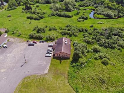 309 5TH ST S  Butternut, WI MLS# 188418