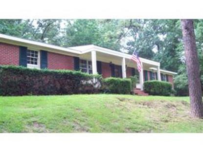 629 Park Drive , Oxford, MS