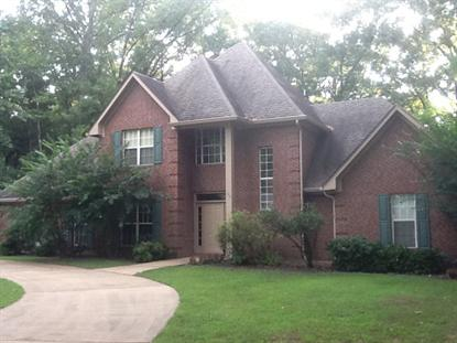 103 Pinecrest Drive , Oxford, MS