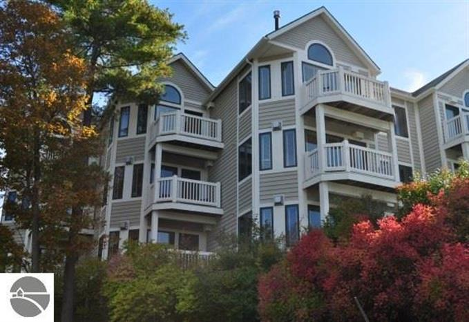 21 Stony Brook, Glen Arbor, MI 49636 - Image 1
