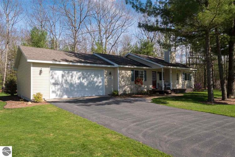 interlochen singles Looking for interlochen homes for sale we have comprehensive homes for sale in michigan at re/max.